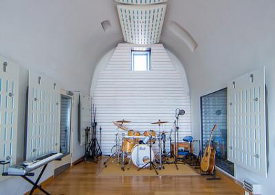 big-studio-picture